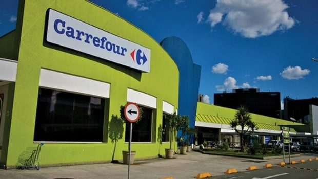 Vagas de emprego no Carrefour - Como cadastrar