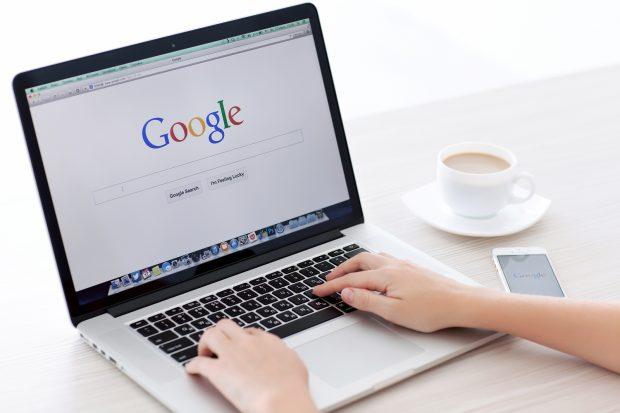 Curso Online de Marketing Digital do Google - Como inscrever-se