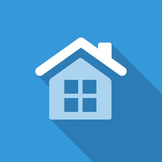 Simulador Minha Casa Minha Vida online - Saiba como simular.