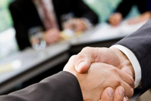 5 dicas para que o seu negócio de família tenha sucesso