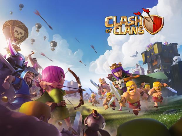 Baixe os melhores jogos gratuitos para celular - Como baixar