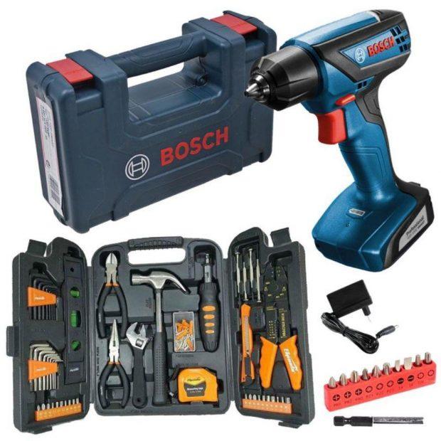 Aprenda como buscar as melhores vagas de emprego na Bosch - Saiba como