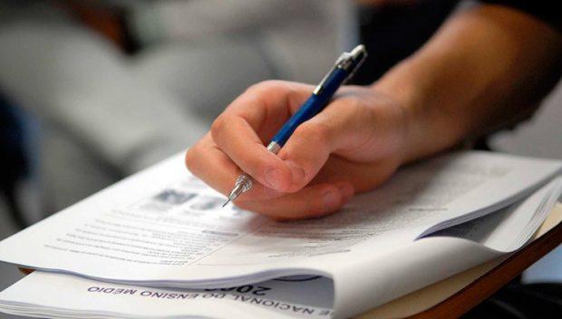 Confira 5 dicas para se dar bem na redação do ENEM