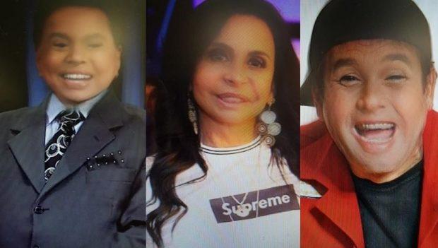 Filtro de criança ressuscita Snapchat no Brasil - Veja como usar