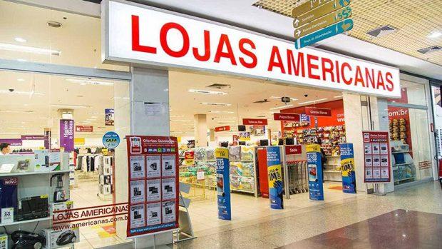 Vagas para o jovem aprendiz das Lojas Americanas - Como enviar currículo