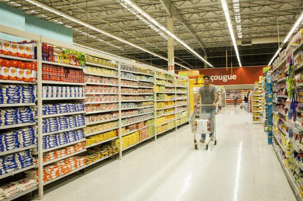 Trabalhar no Walmart Brasil - Como enviar currículo