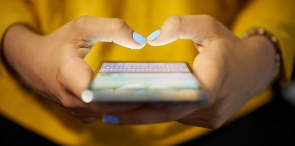 Whatsapp, Telegram ou Signal quais são os aplicativos mais seguros