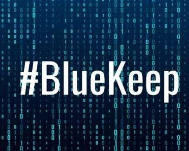 A falha Bluekeep do Windows deixa sistemas vulneráveis