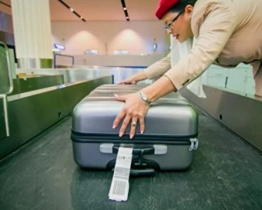 Bagagens extraviadas pelas companhias aéreas somam 25 milhões por ano