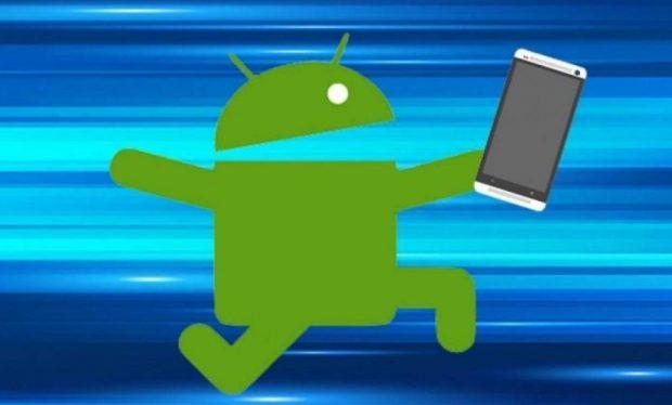 Celular Android Lento Veja porque isso acontece