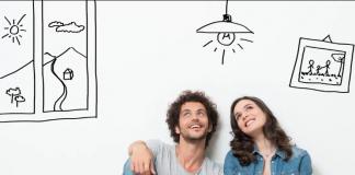 Tranquilizar sobre o Empréstimo Pessoal