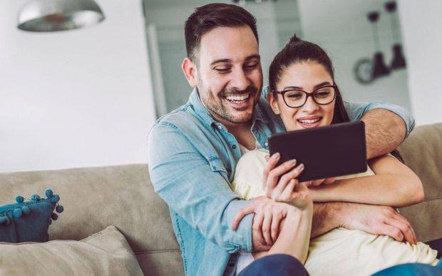 Trazer tranquilidade para quem opta pelo Empréstimo Pessoal