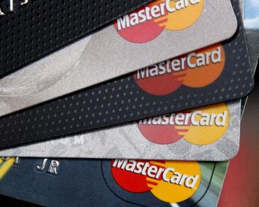 Todos os Mastercard podem cadastrar no Surpreenda