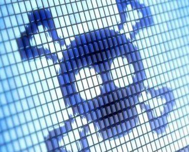 Notebook infectado com pragas digitais é leiloado por R$4 milhões