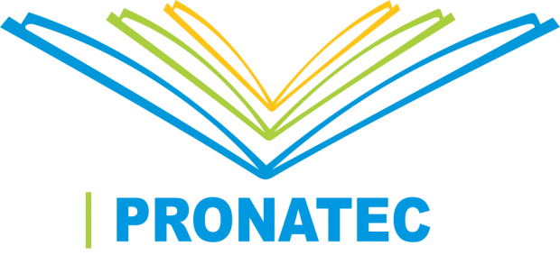 O Pronatec ganha destaque nacional