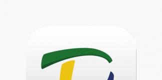 Informar que já existe o App do Tesouro Direto