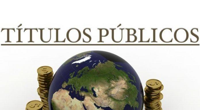 Entender como o Investidor do Tesouro Direto deve proceder