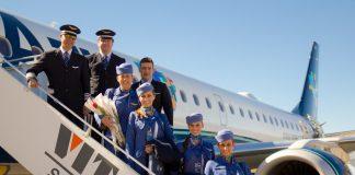 Azul Linhas Aéreas