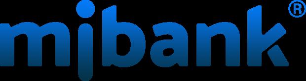 Destacar o Cartão miBank para negativados