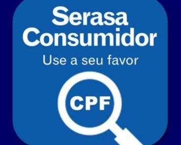 Quem Consultou seu CPF