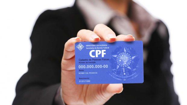 Destacar quem consultou seu CPF