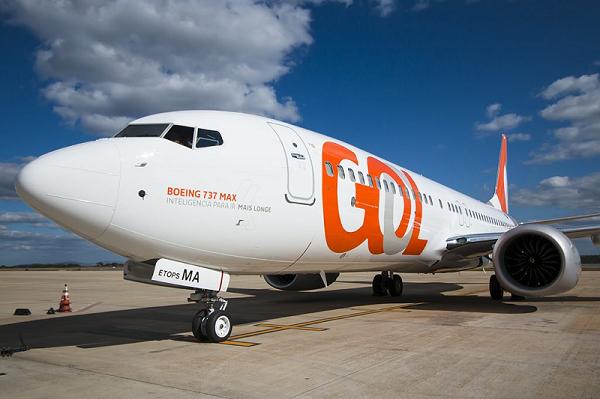 GOL linhas aéreas – Como conseguir as melhores promoções