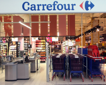 Jovem Aprendiz Carrefour 2019
