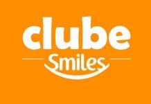 Programa de Fidelidade Smiles