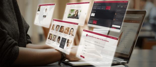 Harvard oferece curso gratuito de TI - Como matricular-se