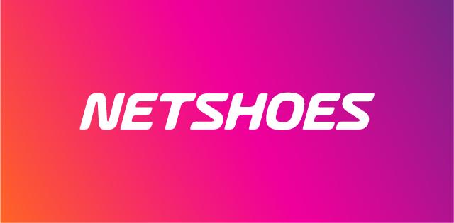 Será que a Amazon compra a Netshoes? | by Diego Gomes | SaaSholic