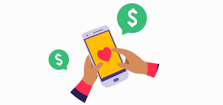 Como ganhar dinheiro com aplicativos? - BLU365 | Blog