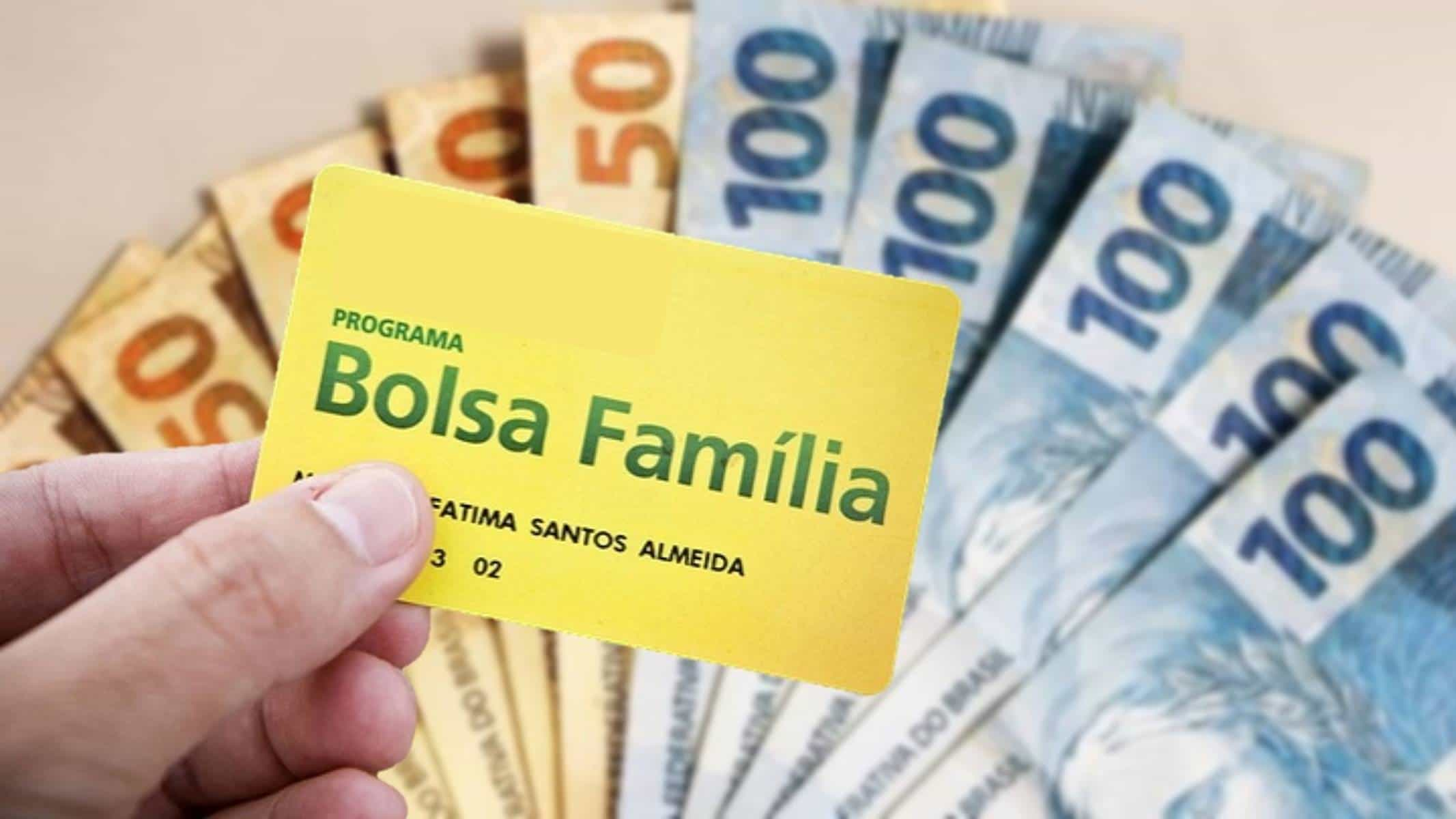 Empréstimo Bolsa Família – Saiba como solicitar