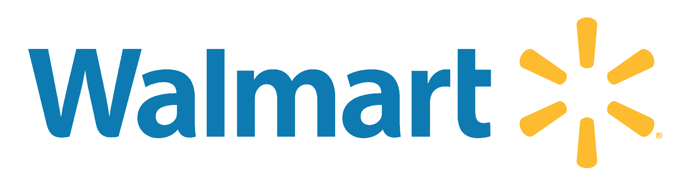 Walmart logo and symbol, meaning, history, PNG