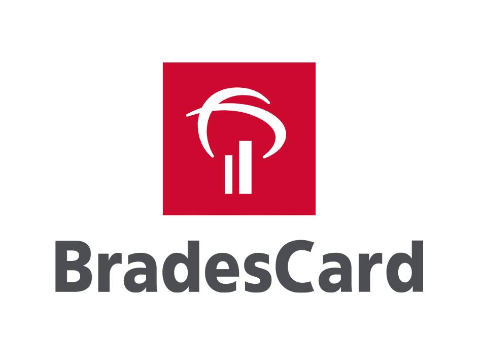 BRADESCARD ONLINE → Fatura Cartão Bradescard - CONSULTA AQUI