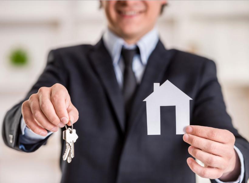 5 motivos para ser um corretor de imóveis: Vale a pena? | Notícias de  decoração, mercado imobiliário e muito mais | Blog Imovelweb