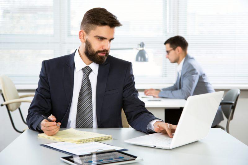 Curso gratuito no Senac para Técnico em Administração - Como inscrever-se