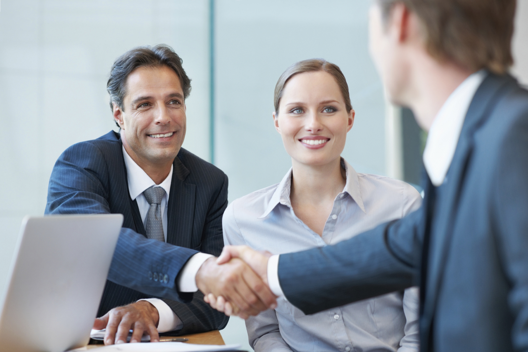 10 Best Client Communication Skills - Sales Dynamo Consulting