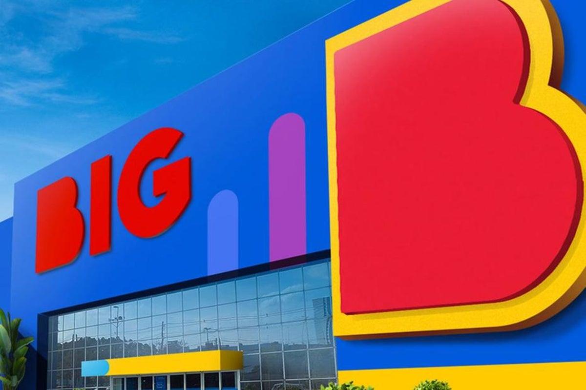 Grupo BIG anuncia vagas para as suas lojas e Centros de Distribuição |  Mercado&Consumo