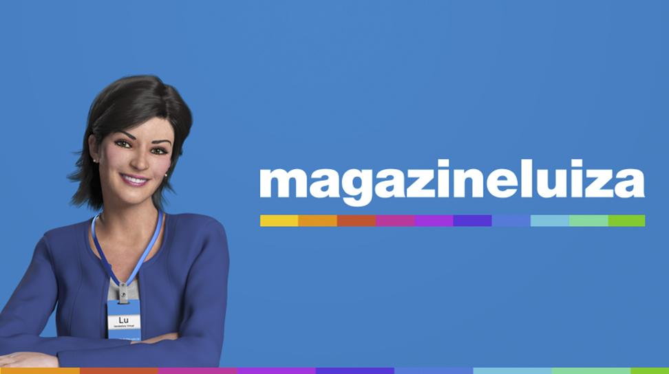 Magazine Luiza decide abrir processo seletivo apenas para negros e tema  repercute