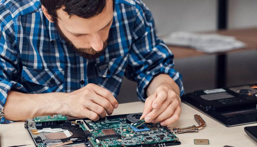 Curso gratuito de Técnico em Informática no Senac – Como fazer a inscrição online