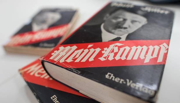 Essas são os 9 piores livros do mundo porque fizeram até pessoas se matar – Entenda