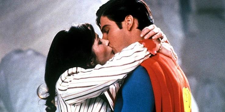 Esses 7 poderes do Superman são ridículos, apesar de serem muito eficientes
