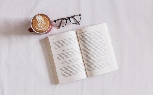 As 10 autobiografias menos recomendadas para você ler