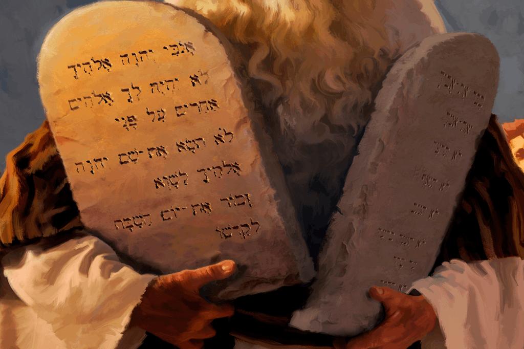 Rei Davi – 10 curiosidades mostram porque ele foi um dos maiores reis do mundo