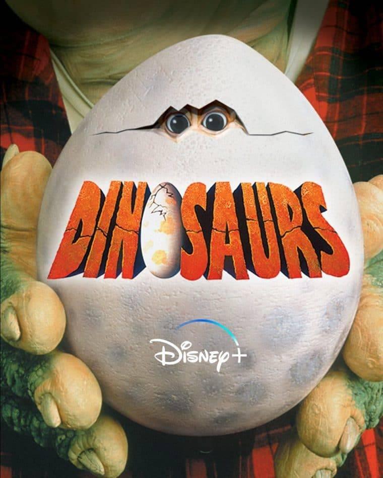 Família Dinossauros - 7 coisas que você nunca soube e saberá agora