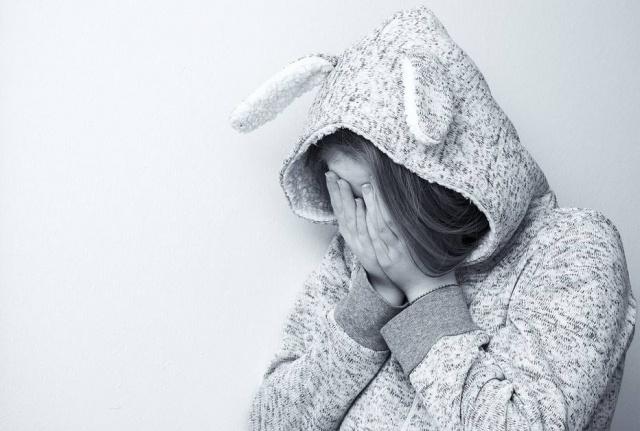 O que nunca dizer a uma pessoa com depressão [8 frases para serem evitadas]