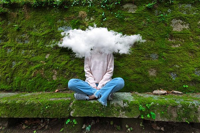 Conheça estes 3 Testes Online de Depressão e compare os resultados
