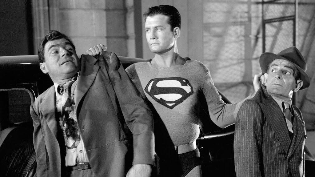 Relembre 10 séries de sucesso que foram criadas na década de 50