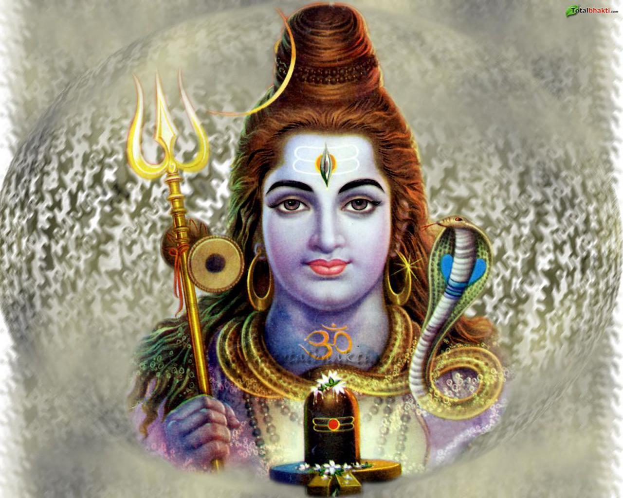 Tudo o que você precisa saber sobre o Shiva, o Grande Deus Hindu